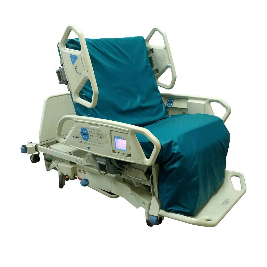 Hill Rom Total Care P1900