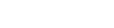 305biomedical Logo